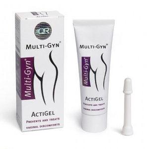 Multi-Gyn Liquigel 30ml