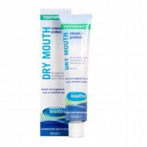 Toothpaste 50ml